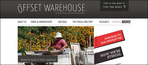Adili One Stop Shop For Ethical Fashion by The How To S Of Launching Your Ethical Fashion Line