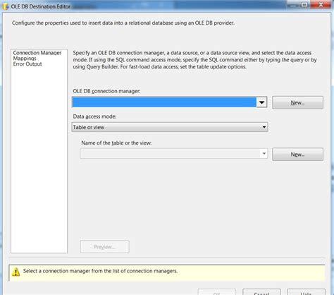 csv format sql bcp in csv file sql server