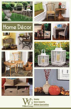bulk wholesale home decor bulk lots wholesale gifts and collectibles home and garden