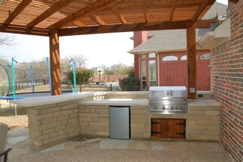do it yourself outdoor kitchens outdoor kitchen quot quot and you may find yourself in a