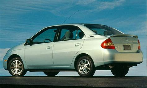 Toyota Prius Recalls Toyota Recalls 52 000 Prius Hybrids Michigan Radio