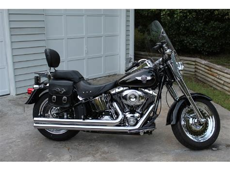Harley Davidson Of Columbia Sc by Boy Harley Motorcycles For Sale In Columbia South