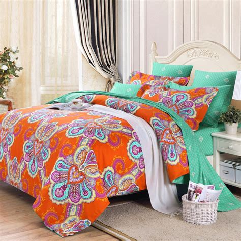 best fabric for sheets best comforter material home design