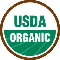how to get a certified organic product label in the usa behind organic natural and usda certified organic nova
