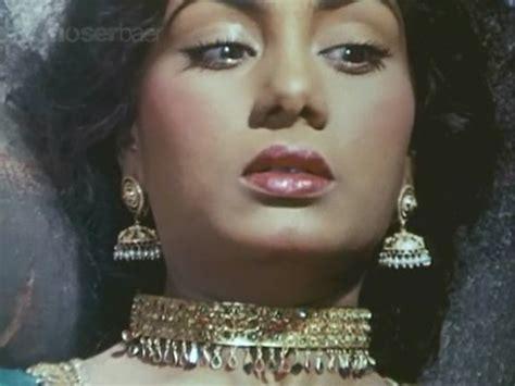 nimmi film actress biography indian hot actress masala nimmi hot sexy indian actress