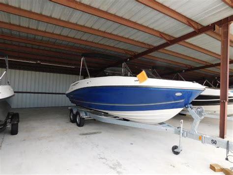 bayliner boats macon ga boats for sale in macon ga boatinho