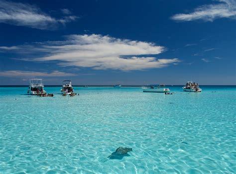 where are the cayman islands on a world map cayman island tourist destinations