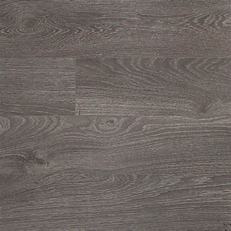laminate flooring questions laminate flooring