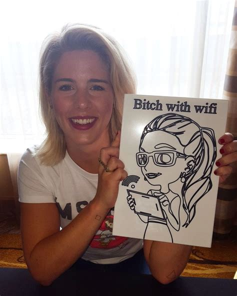 emily bett rickards fakes 17 best images about emily bett rickards on