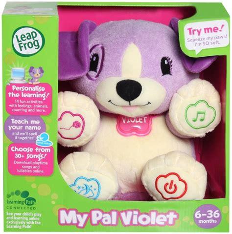 leapfrog my pal violet leapfrog my pal violet my pal violet shop for leapfrog products in india toys