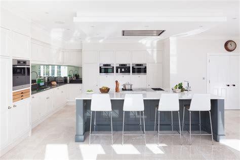 tunbridge kitchen traditional bespoke furniture