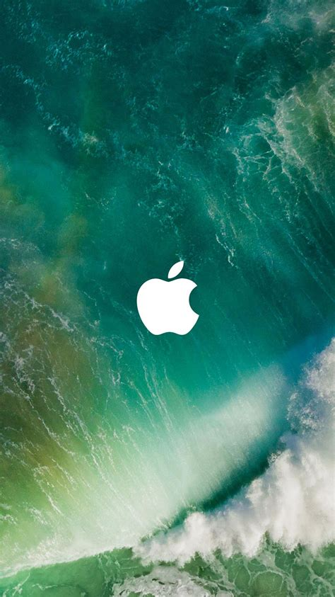 latest cool iphone  hd wallpapers backgrounds