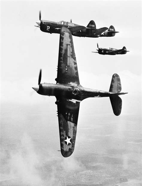 Despo Army 36 best images about wwii aircrafts united states on