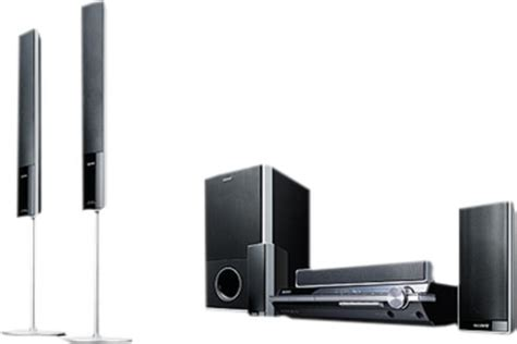 Home Theater Sony Dav Dz840 sony dav hdx500 home theater systems reviews