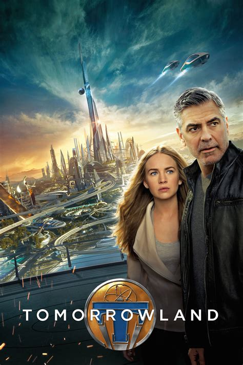 film hollywood tersedih 2015 tomorrowland 2015 hollywood movie watch online watch