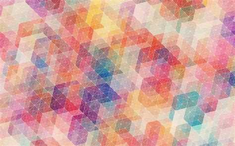 Geometric Pattern High Resolution | geometric pattern hd wallpaper 1080p wallpaperscene