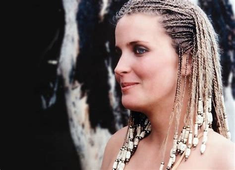 bo hair styles for black hair bo derek hair icon bo derek zimbio
