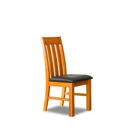 Lite Chair by Dining Tables Chairs Oakland Pu Chair Lite