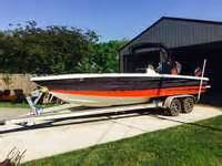 boat wraps vidor texas center console boats for sale