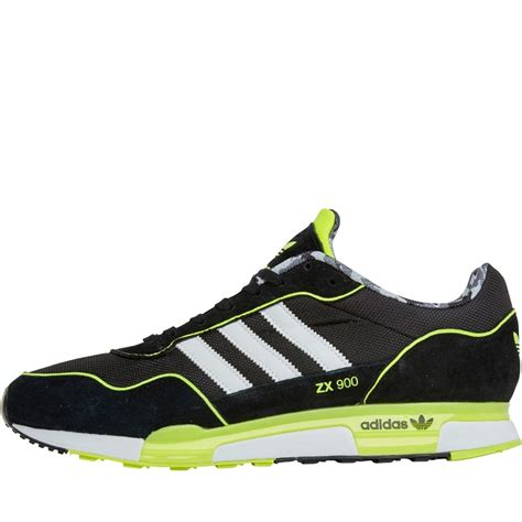 adidas my couch adidas originals mens zx 900 trainers octer 163 24 99