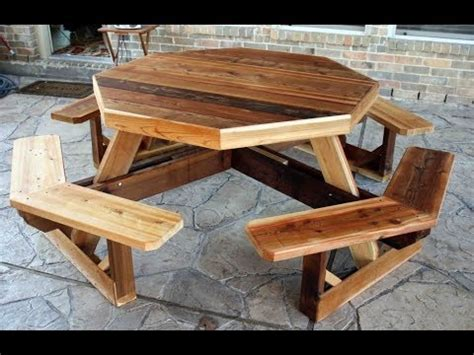 simple ways  start making money  woodworking projects unique wood projects youtube