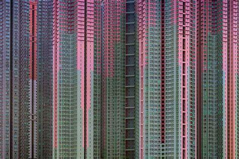 pattern maker hong kong impressive architectural patterns in hong kong