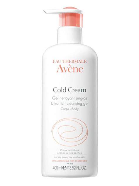 Sale Gel Ekonomis 400ml av 232 ne cold ultra rich cleansing gel 400ml low price here