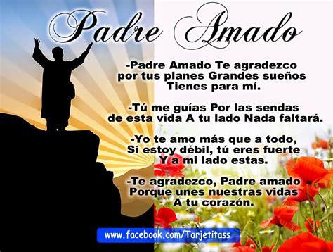 imagenes religiosas para tarjetas tarjetas cristianas padre amado te agradezco por tu