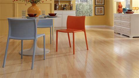 bellawood     select maple lumber liquidators flooring