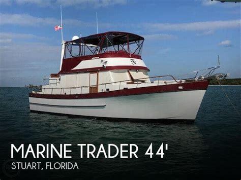 marine trader boat parts marine trader boats for sale