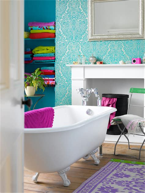 teenage girl bathroom decor ideas teen girls bathroom design ideas girl room design ideas