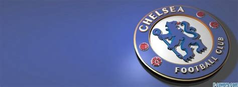 chelsea football club facebook los angeles galaxy beckham facebook cover timeline photo