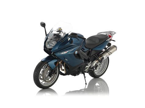 Bmw Motorrad öl by Bmw F 800 Gt Est Moto