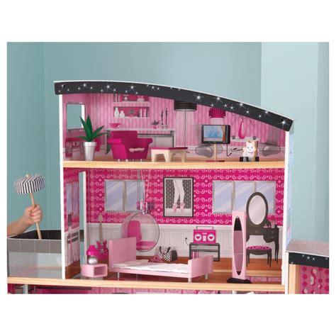 sparkle mansion doll house kidkraft sparkle mansion dollhouse related keywords