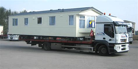 mobile home transport 087 9013 for sale newbridge kildare