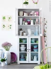 ikea blog sweet home sweet home
