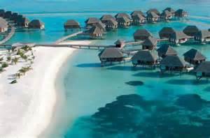 Romantic Bathtubs Honeymoon Resort Of The Week The Getaway Bride