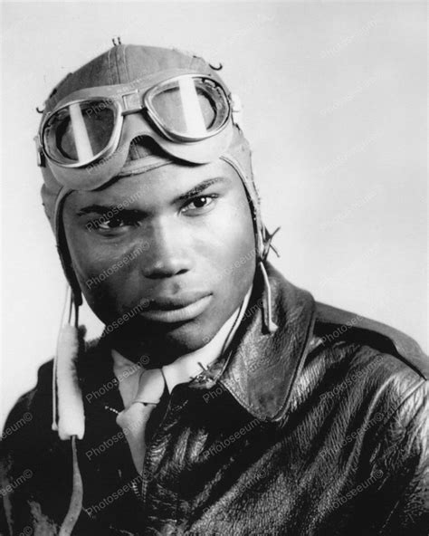 photography today a history 0714845639 best 25 tuskegee airmen ideas on african american scientists today in black