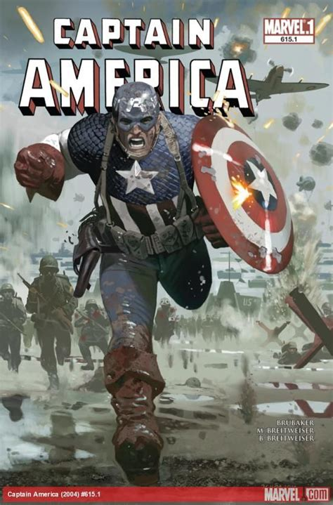 Captain America The Winter Soldier Cover Xiaomi Mi Max Casing Premium 1 95 best the american soldier images on capt america marvel universe and