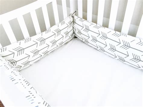 baby boy crib bumpers baby boy nursery part 3 how to make crib bumpers miss