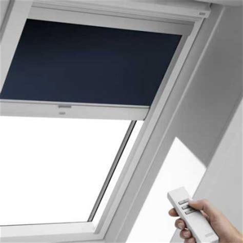 sonnenschutz rollos sonnenschutz rollos f 252 r wohndachfenster sonnenschutz