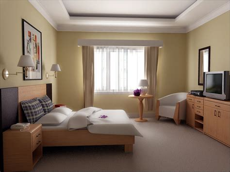 Interior Bedroom Designs Simple Bedroom Interior Ideas Wellbx Wellbx