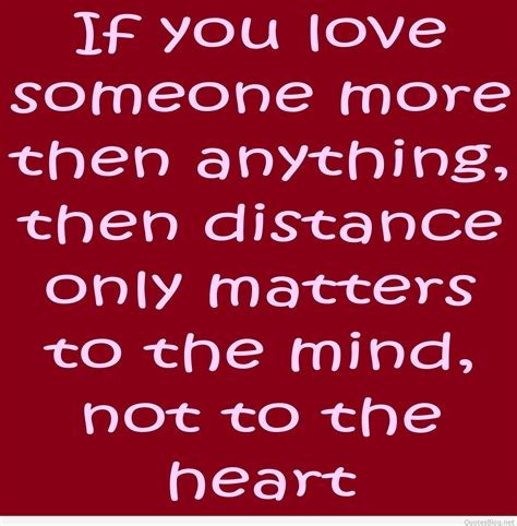images of real love quotes about finding true love quotesgram