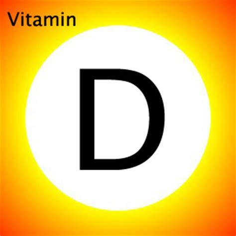 sun ls for vitamin d los beneficios del sol vitamina d silvia quir 243 s