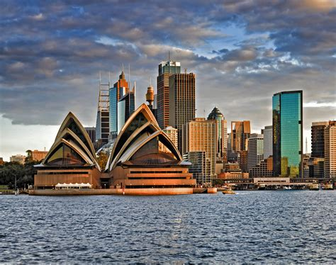 cheap flights from hong kong to sydney australia
