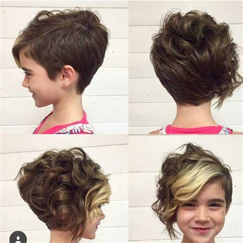 cut hairstyles hairstyles and wedding on pinterest fiidnt pixiecut on instagram moltobellahairstudio