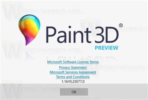 paint 3d download seo free tools how to download and install new paint 3d for windows 10