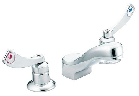 moen bathroom faucets manual moen usa