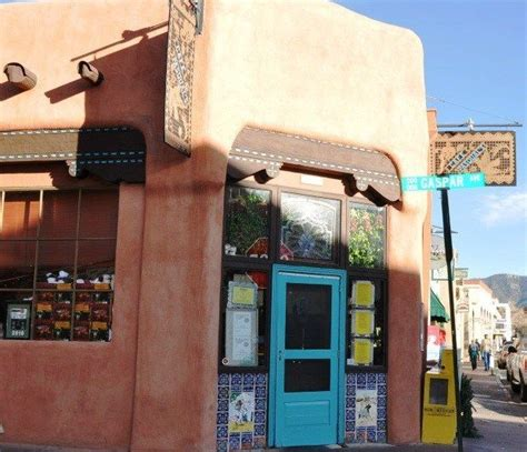 Pantry Restaurant Santa Fe by 25 Best Ideas About Santa Fe On New Santa Fe