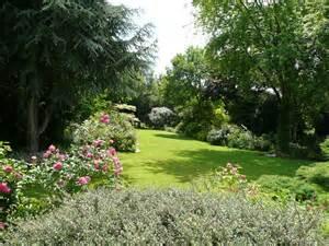 ker louis malavenir association des parcs et jardins de